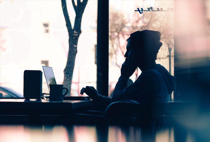 361, 361, freelancers, freelancers-e1598431850942.jpg, 38060, https://riskboxuk.com/wp-content/uploads/2019/12/freelancers-e1598431850942.jpg, https://riskboxuk.com/creative-freelancers-what-insurance-do-you-require/freelancers/, Freelancers insurance, 1, , , freelancers, inherit, 360, 2019-12-19 09:58:17, 2019-12-19 09:58:26, 0, image/jpeg, image, jpeg, https://riskboxuk.com/wp-includes/images/media/default.png, 703, 476, Array