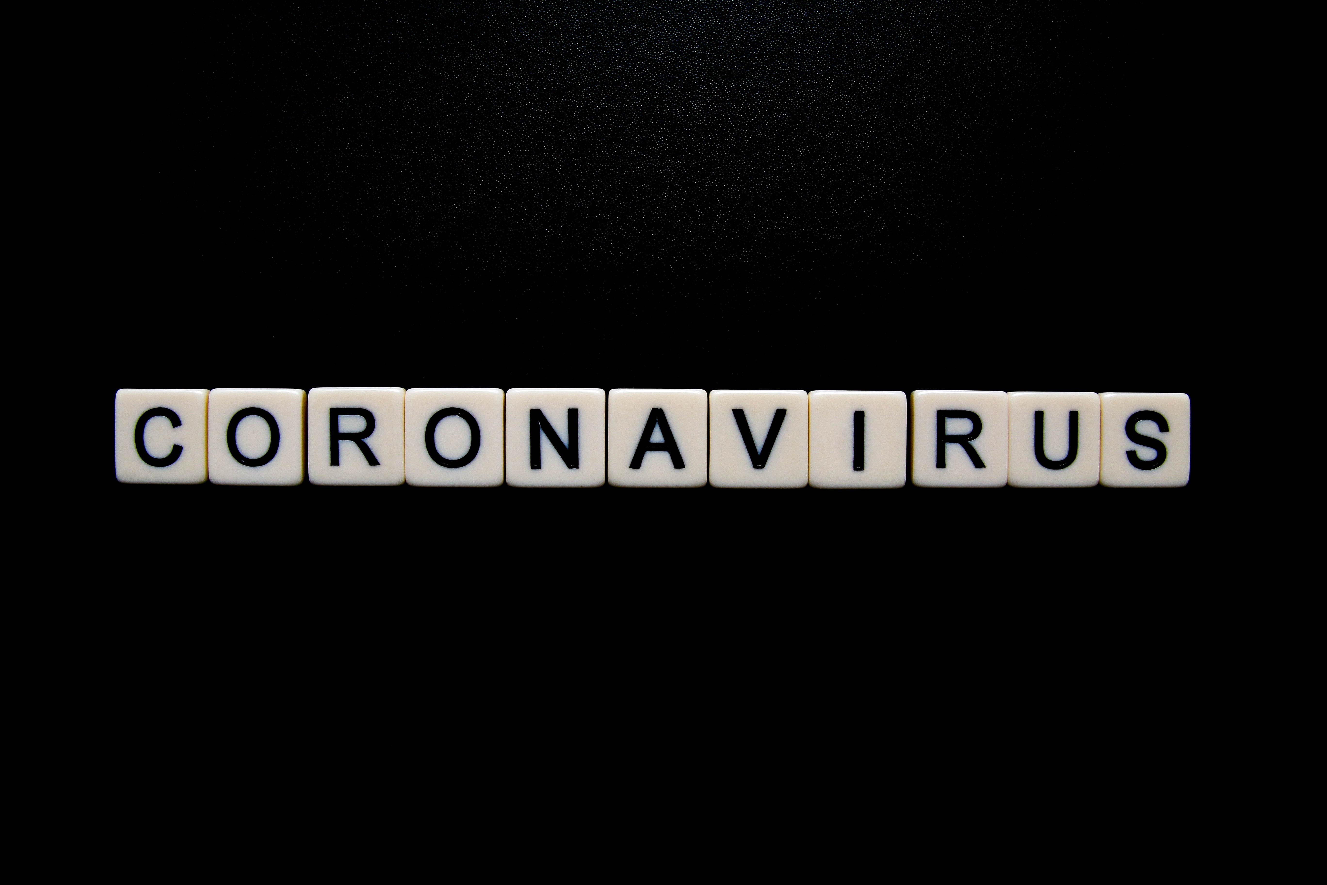 475, 475, Coronavirus, Coronavirus.jpg, 795325, https://riskboxuk.com/wp-content/uploads/2020/06/Coronavirus.jpg, https://riskboxuk.com/3-key-features-of-insurance-in-a-post-covid-world/coronavirus/, , 4, , , coronavirus, inherit, 467, 2020-06-19 15:56:44, 2020-06-19 15:56:44, 0, image/jpeg, image, jpeg, https://riskboxuk.com/wp-includes/images/media/default.png, 5472, 3648, Array