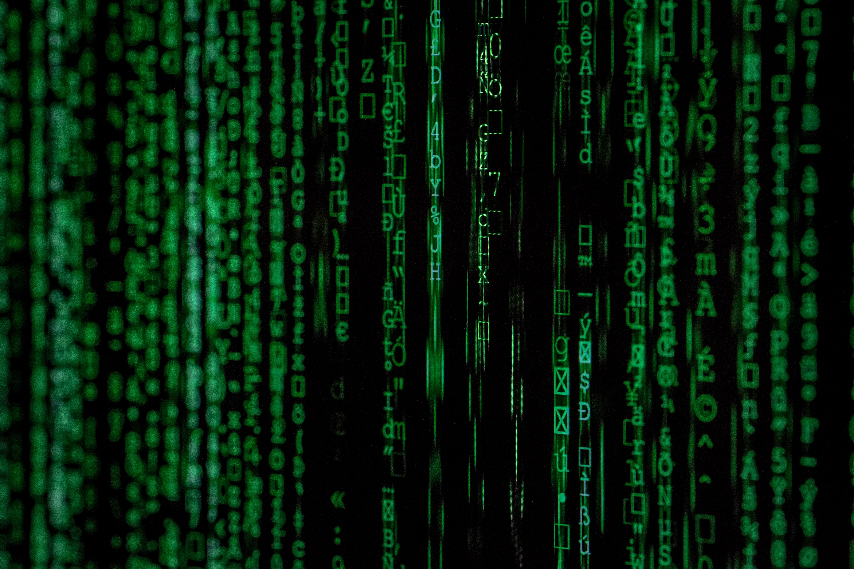 663, 663, markus-spiske-iar-afB0QQw-unsplash (1), markus-spiske-iar-afB0QQw-unsplash-1.jpg, 4260063, https://riskboxuk.com/wp-content/uploads/2020/10/markus-spiske-iar-afB0QQw-unsplash-1.jpg, https://riskboxuk.com/busting-a-myth-of-passwords/markus-spiske-iar-afb0qqw-unsplash-1/, , 4, , , markus-spiske-iar-afb0qqw-unsplash-1, inherit, 659, 2020-10-20 13:10:00, 2020-10-20 13:10:00, 0, image/jpeg, image, jpeg, https://riskboxuk.com/wp-includes/images/media/default.png, 5760, 3840, Array